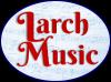 Larch Music Ltd.