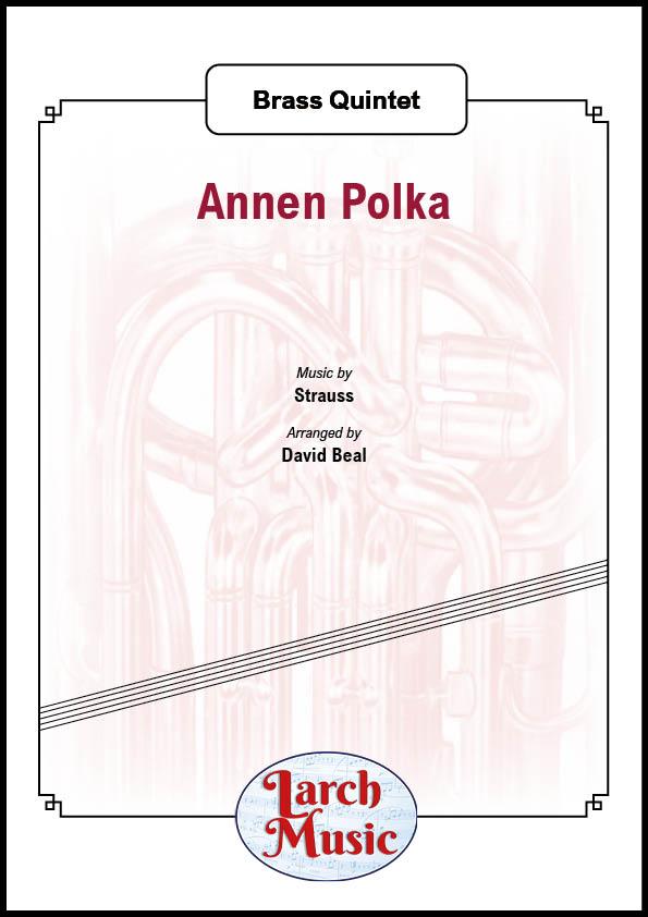 LM004-Annen-Polka-Brass-Quintet